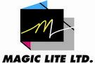 Magic-Lite