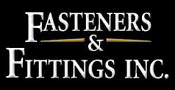 Fasteners & Fittings