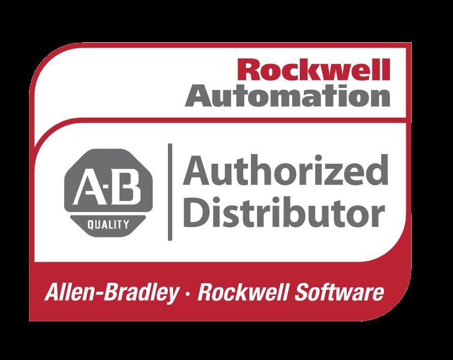 rockwell distributor