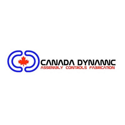 canada dynamic