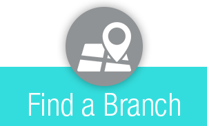 Westburne Mobile App | Find a branch with a tap
