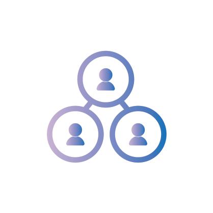 Partner Network Encompass Program