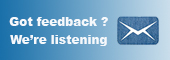 ENG-web-button-feedback