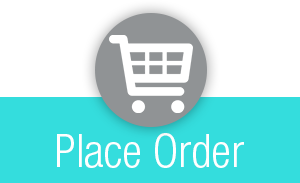 Westburne Mobile App | Quick and easy orders so you can get back to work